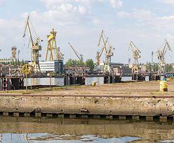 360 mln zł na wsparcie produkcji stoczniowej. Nowy program NCBR