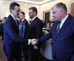 Projekt pozwalający na sprzedaż ziemi znika z Sejmu. Co ze zmianami w obrocie ziemią?