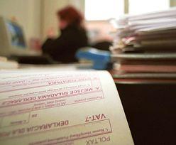 Split payment. Banki założą Polakom nawet 2 mln nowych kont od 1 lipca