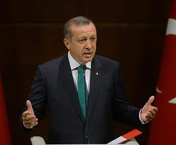 Reformy w Turcji. Kurdowie zyskają więcej praw?