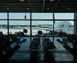 Linie lotnicze zapłacą więcej za przelot nad Polską