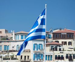 Grecki parlament przyjął kolejny pakiet oszczędnościowy