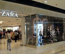 Lista najbogatszych ludzi świata. Twórca odzieżowej marki Zara nowym liderem