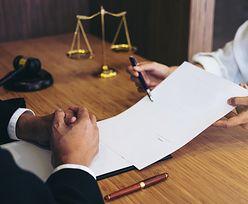 Praca jako radca prawny w Radomiu - oferty pracy i zarobki