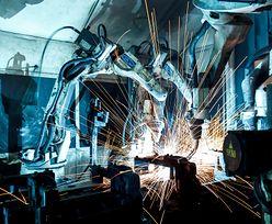 Rozwój polskiej gospodarki zależy od tych inwestycji. Kluczowe będzie najbliższe 5 lat