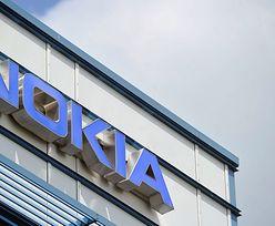 Nokia przejmuje Alcatel-Lucent. Transakcja za ponad 17 mld dol.