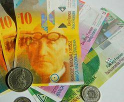 Kredyty walutowe. Rzecznik Finansowy czeka na ugody banków z frankowiczami