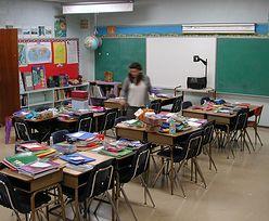 Sklepików szkolnych coraz mniej. Nawet co trzeci jest nierentowny