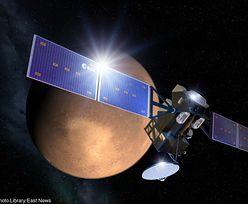 Polska w ESA. Kosmiczny biznes zainspirował Polaków