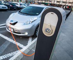 BMW nie chce inwestować w stacje ładowania e-samochodów w Polsce. Przez wiatraki