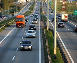 Tragiczny początek wakacji na drogach. Dziewięć ofiar w jeden dzień
