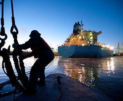 Wilbur Ross: kraje, które łamią przepisy handlowe, będą ukarane