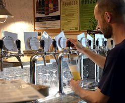 Słynne polskie piwo wraca po latach. Będzie sukces?