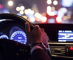 Wyższe kary dla kierowców w Niemczech. Komórka, laptop czy tablet może drogo kosztować