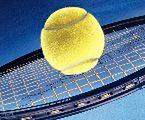 Nadal wygrał French Open po raz ósmy