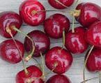 Jak sprzedać wiśnię bez pestki?