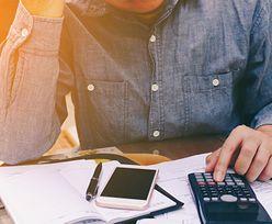 Forma opodatkowania. Skala podatkowa, podatek liniowy, ryczałt czy karta podatkowa?
