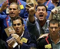 Wall Street w nowy rok weszła z rekordem. Nasdaq pierwszy raz powyżej 7 tys. pkt.