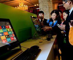 Windows 8: dziś premiera w Nowym Jorku