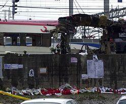Zamachy bombowe w Madrycie. Mija 9 lat