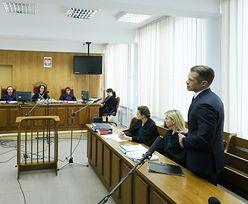 Przyszłość Nowaka w rękach sądu