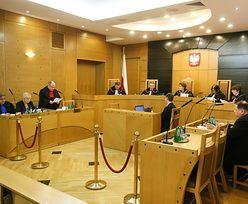 Bez prawa do lokalu nie można być członkiem spółdzielni. Tak orzekl Trybunał Konstytucyjny