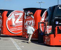 Praktycznie co drugi Polak jechał już Polskim Busem
