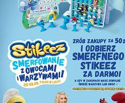 Nowa promocja Lidla dla dzieciaków. Będzie hit?