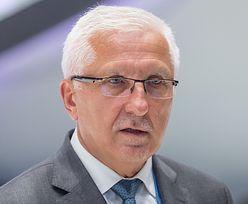 500+ demoralizuje Polaków? Mocny wpis prezydenta Nowej Soli