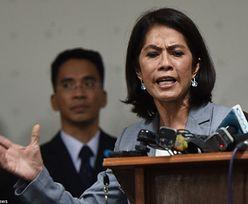 Czołowy producent niklu zakaże jego wydobycia? Filipiny rozważają radykalne kroki