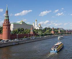 W Ministerstwie Gospodarki był szpieg, który działał na rzecz rosyjskiego wywiadu. Jest akt oskarżenia