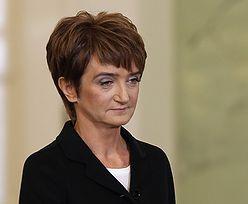 Pendolino ruszy za 3 dni? Minister Wasiak przekonuje