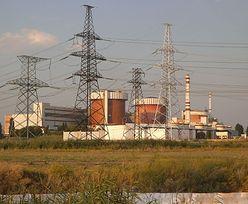 Elektrownie atomowe na świecie. Fala protestów