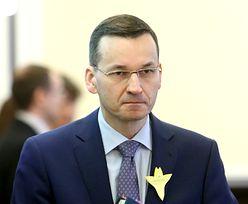Minister rozwoju będzie mógł zmienić krajowe programy operacyjne