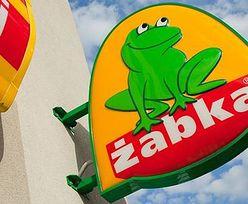 Żabka dostanie zastrzyk wart kilkaset milionów złotych. I wyda te pieniądze na zdrową żywność