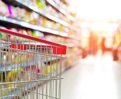 Podatek od marketów obejmie też handel internetowy?