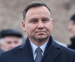 Referendum konstytucyjne w 2018 r.? Każdy Polak za pomysł Andrzeja Dudy zapłaci 1,88 zł