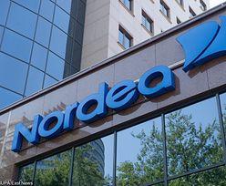 Szwecja chce do unii bankowej. Ulega największemu bankowi