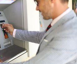 Bankowcy przewidują wzrost przychodów banków i spadek liczby placówek