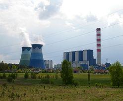 Rozbudowa Elektrowni Opole. Słońce, księżyc i piosenka na chłodni