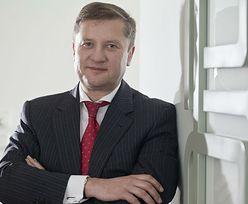 Polimex-Mostostal dostanie blisko 40 mln zł
