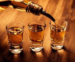 Sankcje wobec Rosji uderzają w tamtejszych producentów wódki