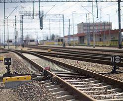 Ponad 1,5 mld zł na modernizacje linii kolejowych w regionie warmińsko-mazurskim