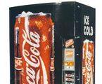 Coca-Cola: polowanie na nastolatków