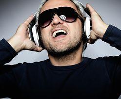 Open FM numerem jeden wśród muzycznych aplikacji mobilnych w Polsce
