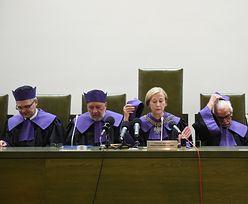 Sędziowie zdecydowali o ważności wyborów