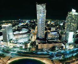 BBI Development i Amstar ruszą ze sprzedażą Złotej 44