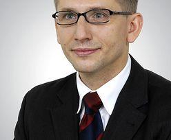 NIK wspiera Ukrainę w reformie urzędów