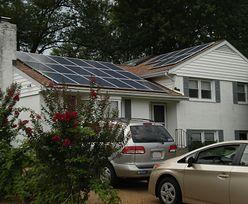 270 mld dolarów na energię odnawialną