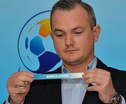 Pietryszyn nie jest już prezesem Lotosu